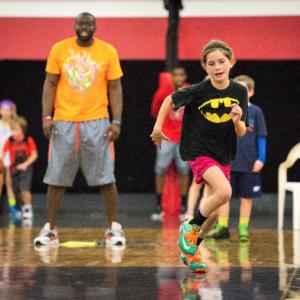 basketball-camps-tulsa-8 copy
