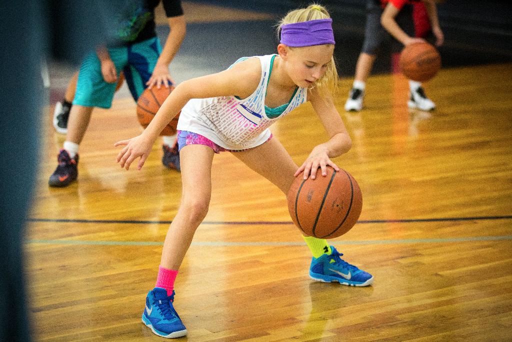 tulsa-basketball-camps-1 copy