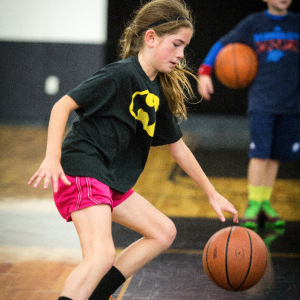 tulsa-basketball-camps-10 copy