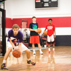 tulsa-basketball-camps-100