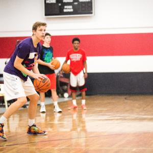 tulsa-basketball-camps-101 copy