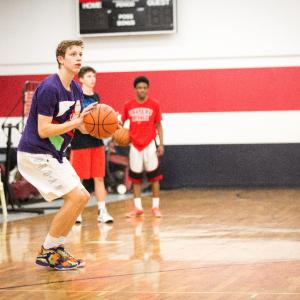 tulsa-basketball-camps-102