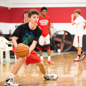 tulsa-basketball-camps-103 copy