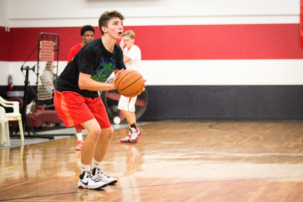 tulsa-basketball-camps-104 copy