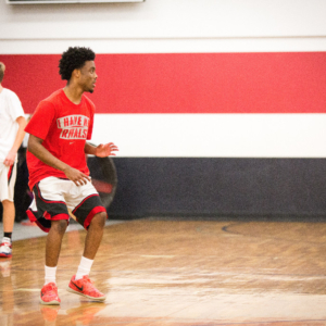tulsa-basketball-camps-105 copy