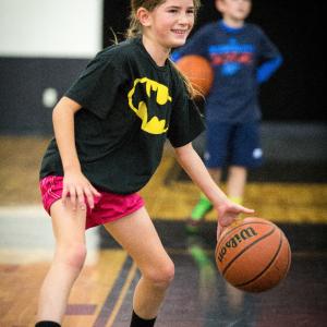tulsa-basketball-camps-11 copy