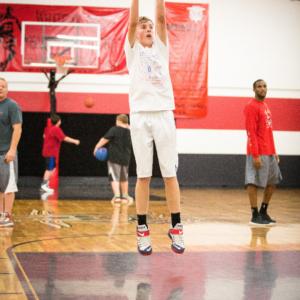 tulsa-basketball-camps-110 copy