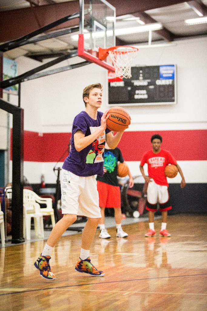 tulsa-basketball-camps-112