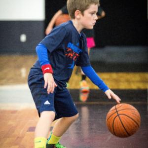 tulsa-basketball-camps-12 copy