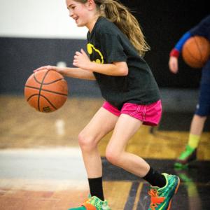 tulsa-basketball-camps-13 copy