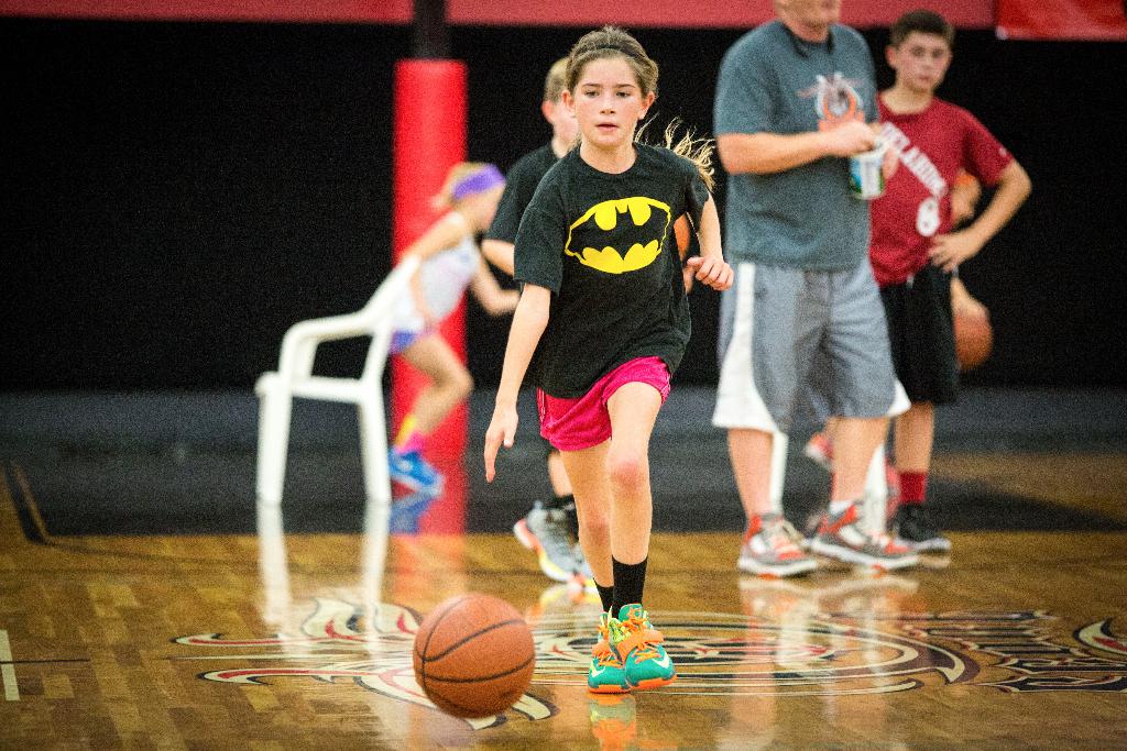 tulsa-basketball-camps-14