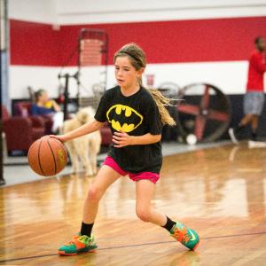 tulsa-basketball-camps-15