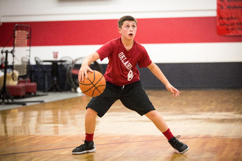 tulsa-basketball-camps-16 copy