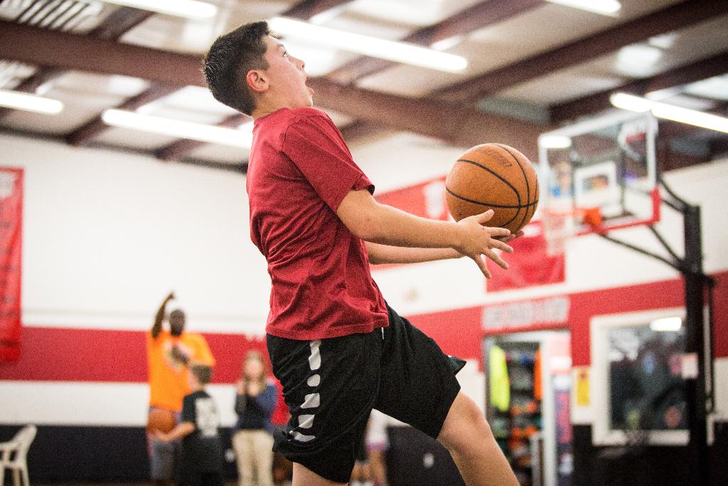tulsa-basketball-camps-17