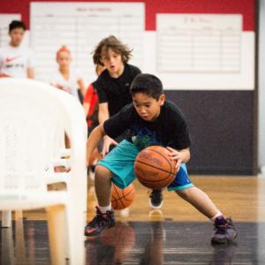 tulsa-basketball-camps-19 copy