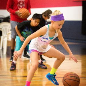 tulsa-basketball-camps-2