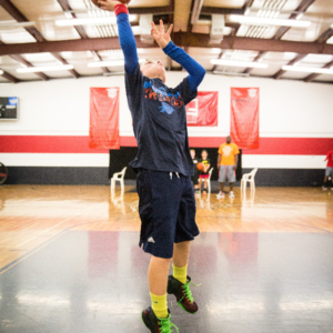 tulsa-basketball-camps-20 copy