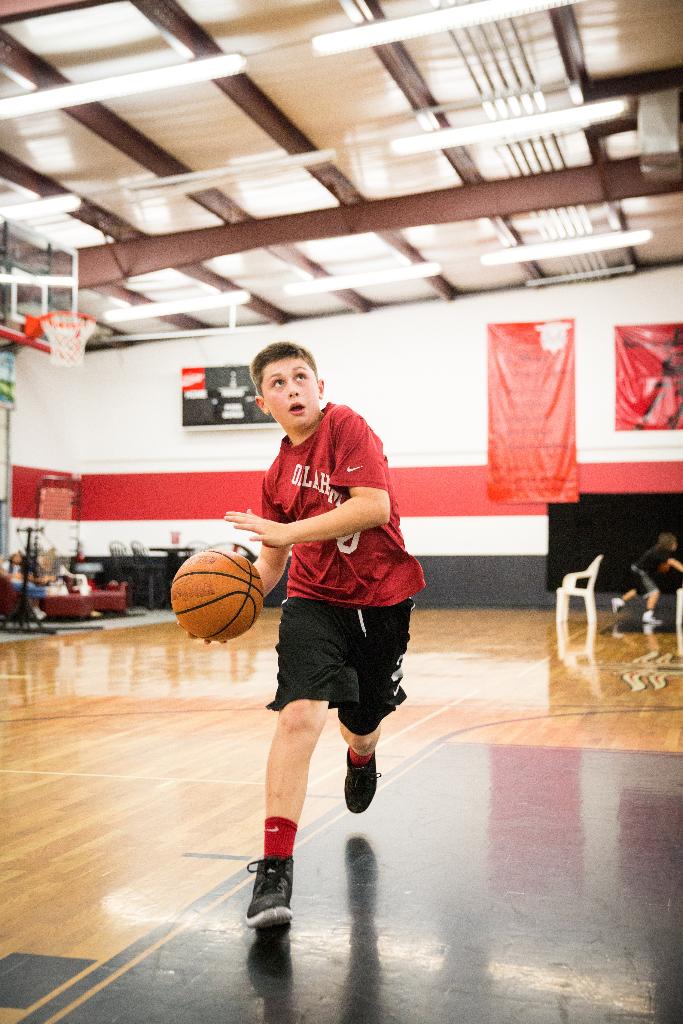 tulsa-basketball-camps-21