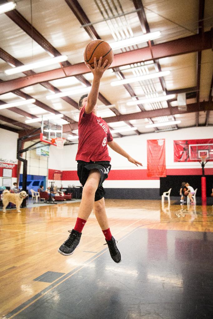 tulsa-basketball-camps-23