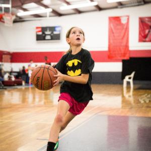 tulsa-basketball-camps-24