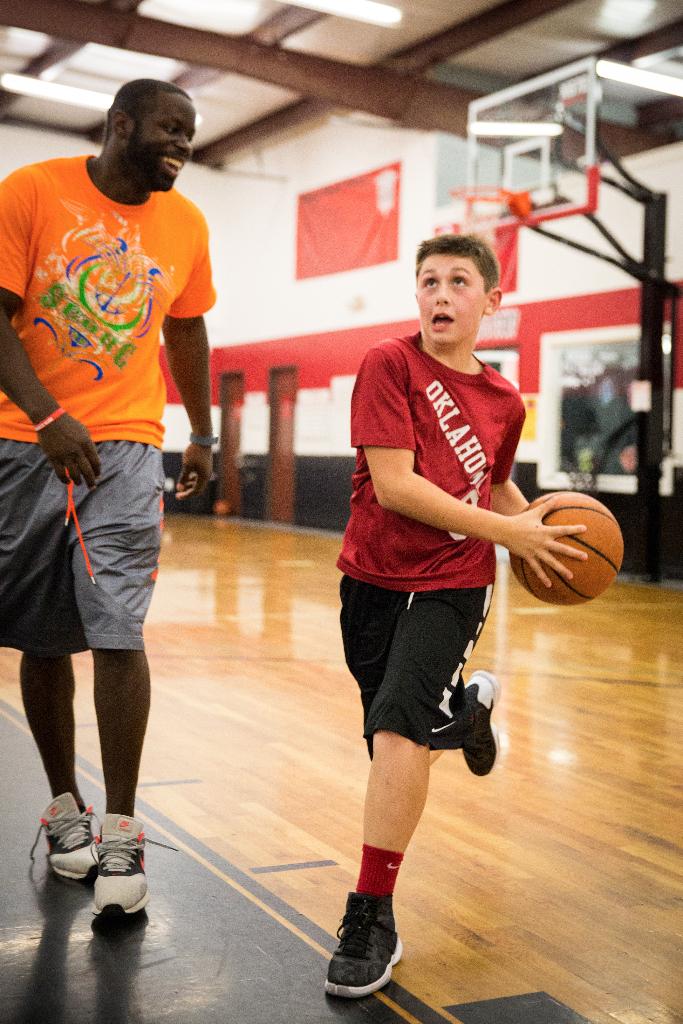tulsa-basketball-camps-25