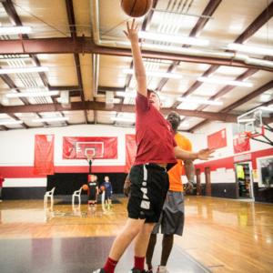 tulsa-basketball-camps-26