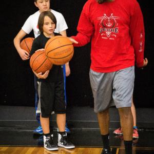 tulsa-basketball-camps-28
