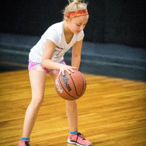 tulsa-basketball-camps-3