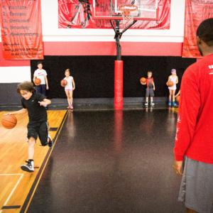 tulsa-basketball-camps-30
