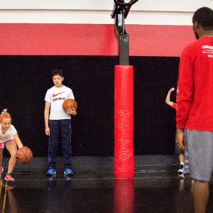 tulsa-basketball-camps-31 copy