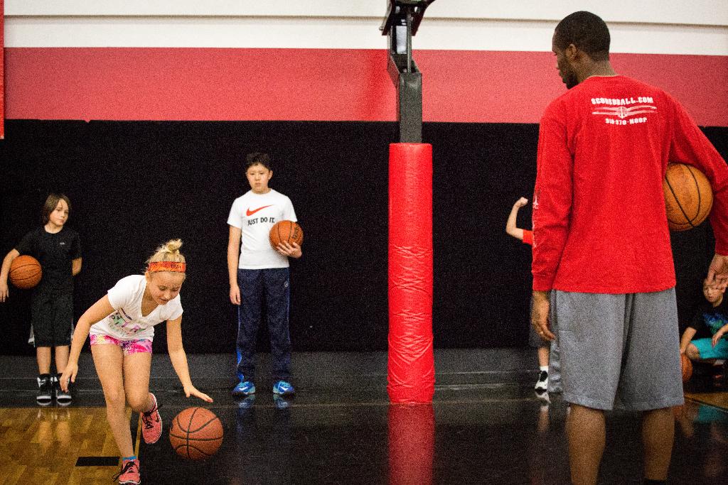 tulsa-basketball-camps-32