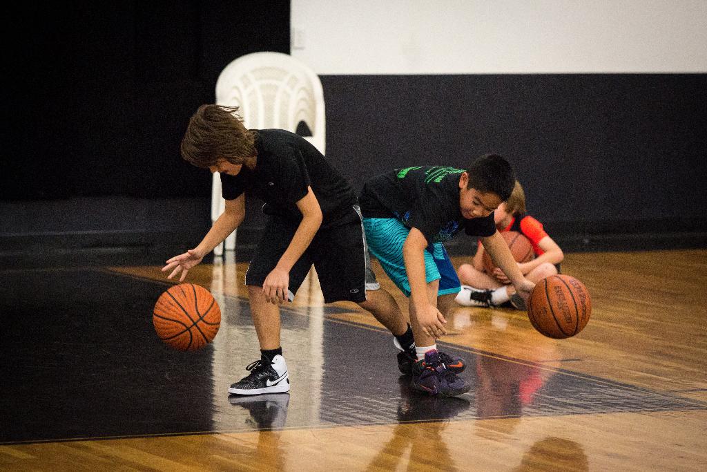 tulsa-basketball-camps-33 copy