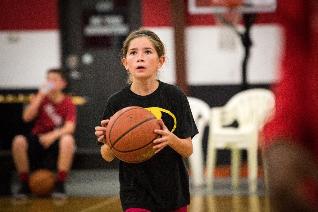 tulsa-basketball-camps-34