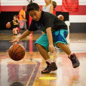 tulsa-basketball-camps-36 copy