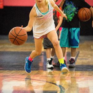 tulsa-basketball-camps-37 copy