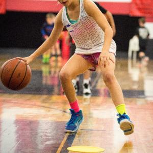 tulsa-basketball-camps-38 copy