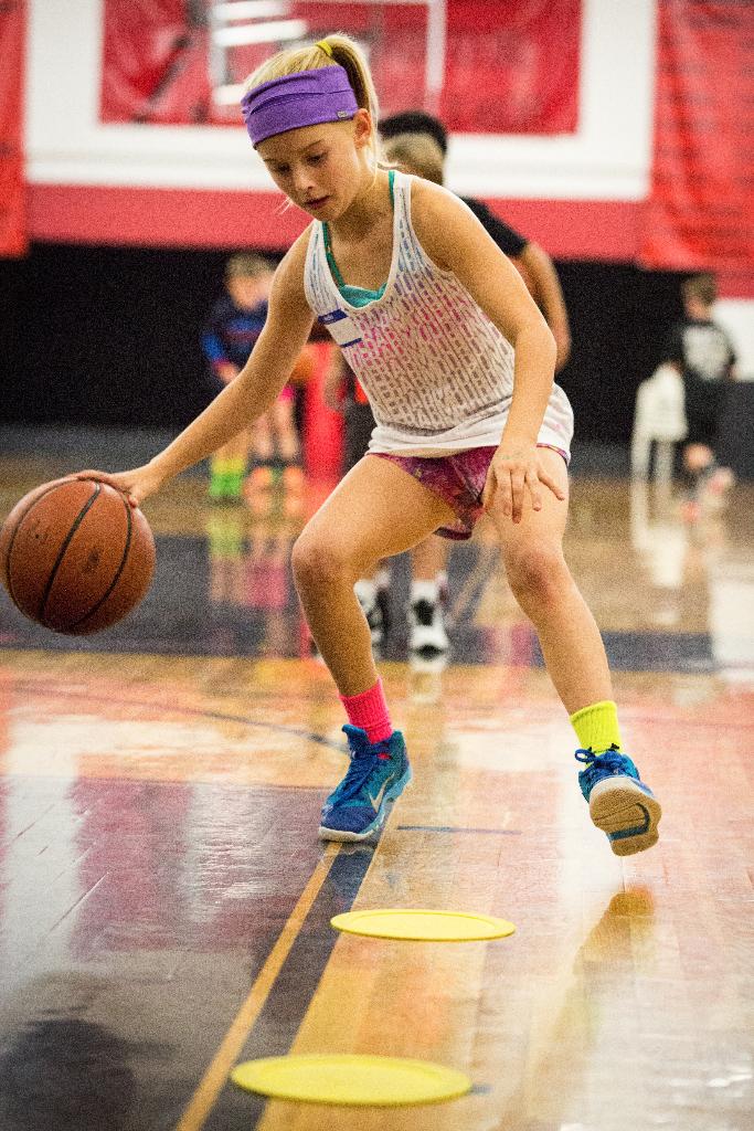 tulsa-basketball-camps-38