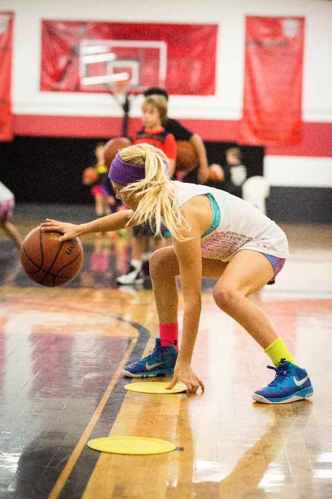 tulsa-basketball-camps-39