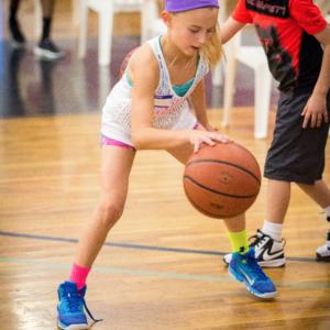 tulsa-basketball-camps-4