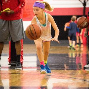 tulsa-basketball-camps-40