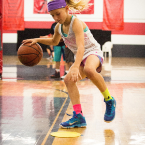 tulsa-basketball-camps-41 copy