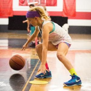 tulsa-basketball-camps-42 copy