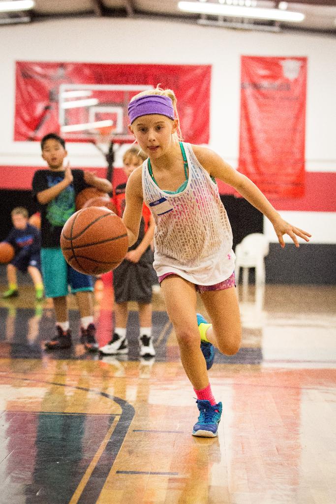 tulsa-basketball-camps-43