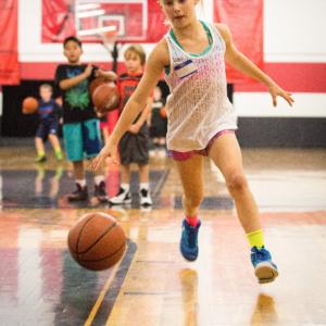 tulsa-basketball-camps-44