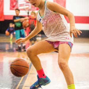 tulsa-basketball-camps-45 copy