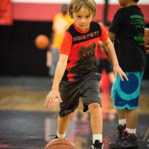 tulsa-basketball-camps-46