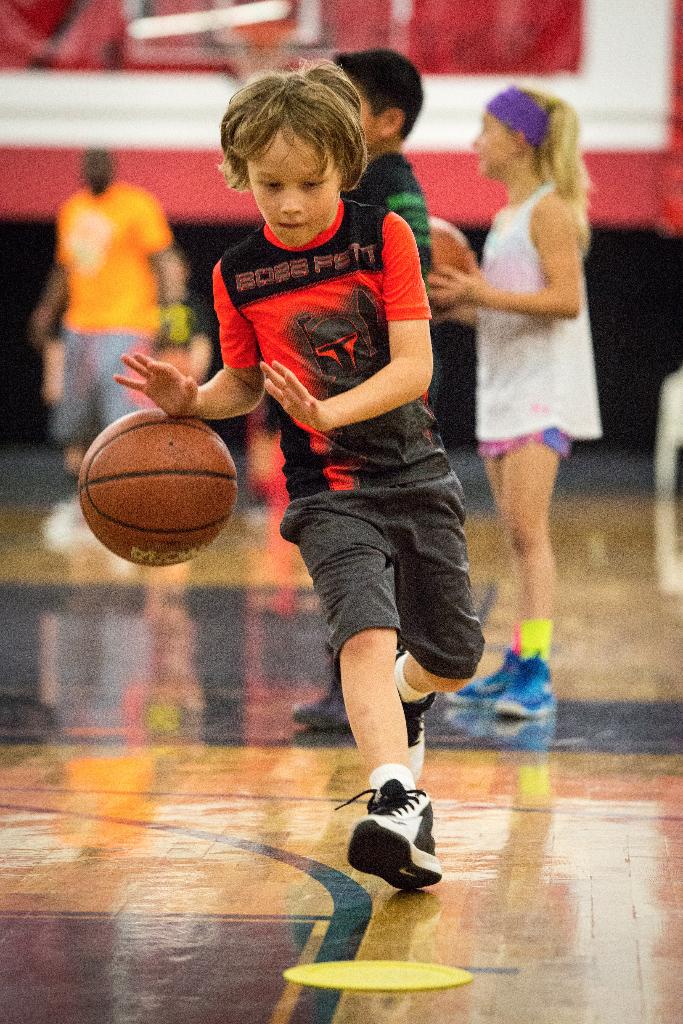 tulsa-basketball-camps-47