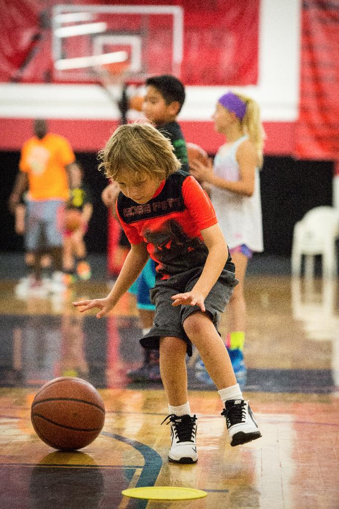tulsa-basketball-camps-48