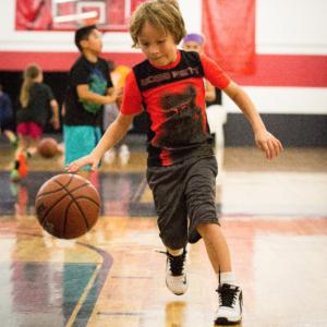 tulsa-basketball-camps-49