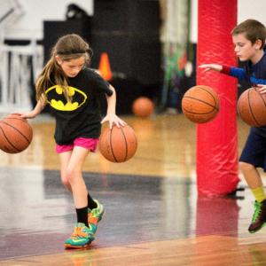 tulsa-basketball-camps-5 copy